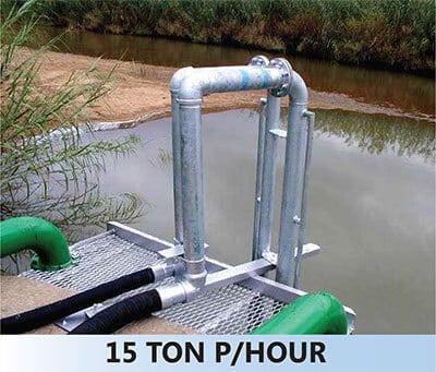 15-ton-per-hour--clean400