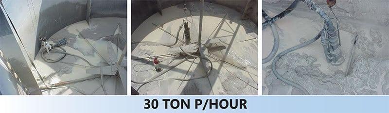 30-ton-p--h-800