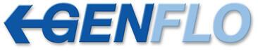 Genflo Logo